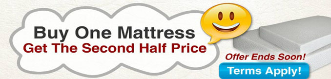 The Memory Foam Mattress Firm