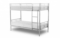 CHICAGO BUNK BED